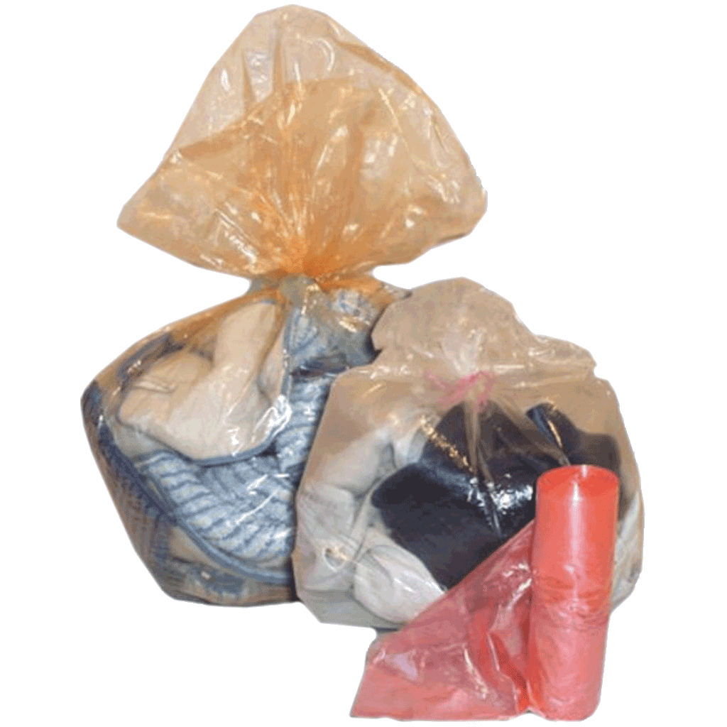 Acedag Laundry Bags